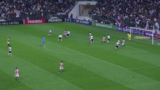 Livre das lesões, Wellington Nem festeja gol e se põe à disposição para 90 minutos