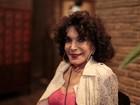 Lady Francisco diz a revista que sofreu dois estupros e nunca teve orgasmo