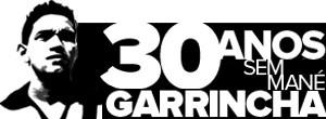 Da glória à desgraça: conheça a vida e a obra de Garrincha (infoesporte)