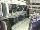 Consumidor deve ficar atento com troca de produtos no comércio