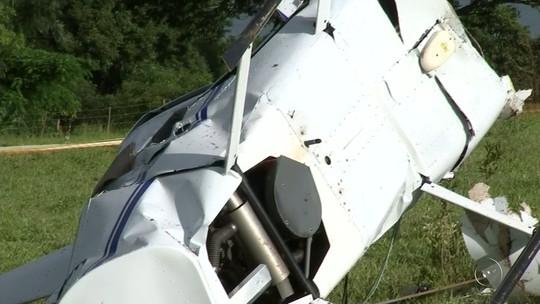 Piloto nega em depoimento alteração no prefixo de helicóptero que caiu