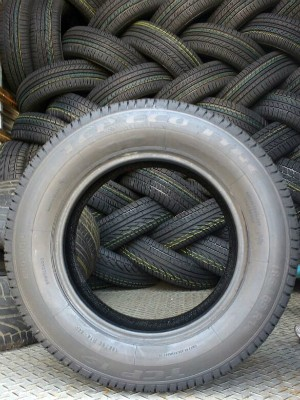 Caminhão roubado em Jundiaí tinha carga avaliada em R$ 120 mil (Foto: GM de Jundiaí/Divulgação)