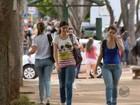 Ufla terá curso gratuito de medicina a partir de março de 2015 em Lavras