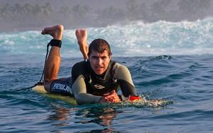 gigantes do surfe ep10