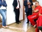 Justiça bloqueia os bens de ex-presidente do PSDB de MG