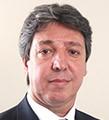Deputado Antônio Jorge (Foto: Assembleia Legislativa de Minas Gerais/Divulgação)