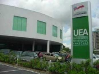 UEA e Secretaria de Cultura acertam parceria para curso de Audiovisual (Foto: Divulgação)