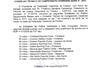 TJDF-CE concede liminar para que congresso técnico da Série A ocorra