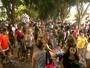 Blocos vão agitar foliões no Carnaval de Campinas; confira programação