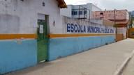 Educação entra em greve em Cabo Frio, e Prefeitura confirma atraso no ano letivo de 2017