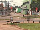 Março termina com pancadas de chuva em todo o Acre, diz Sipam