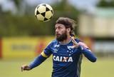 Por vaga na Sul-Americana, Cruzeiro recebe o Corinthians no Mineirão