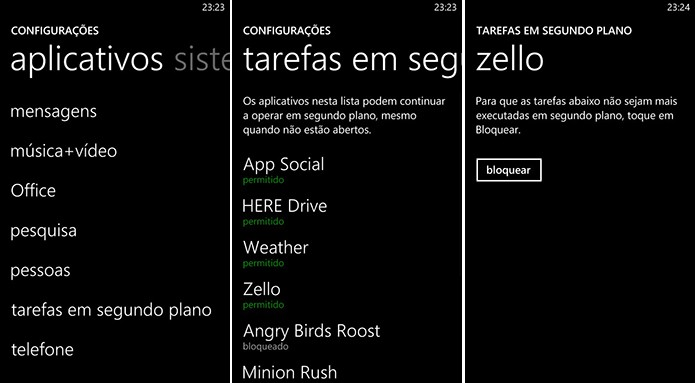 windows-phone-economizar-bateria-2