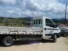 Criança morre atropelada por caminhão em Cajueiro, Alagoas