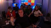'Caldeirão na Idade da Tela': confira os programas na íntegra