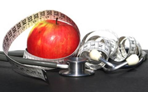 Conheça as quatro leis da alimentação