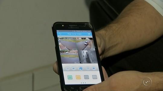 Casos de furto aumentam no mês de janeiro em Itapetininga, afirma polícia