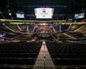 Curtinhas: Associação das Comissões de Boxe votará novas regras no MMA