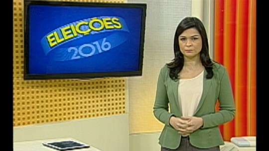 Confira a agenda dos candidatos à Prefeitura de Belém para este sábado