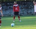 Meias Marquinhos e Harrison são os novos jogadores no DM do Joinville