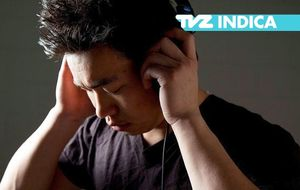 TVZ Indica: ZHU