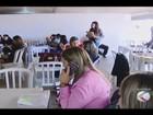 Mutirão do Seguro DPVAT é realizado no Fórum de Uberlândia