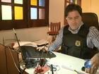 Processo contra juiz do caso Monte Santo é julgado improcedente pelo TJ