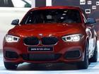 BMW modera expectativa de lucro por gastos com investimentos