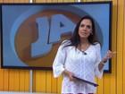 Veja como foi a manhã de candidatos em Porto Alegre nesta terça-feira (20)