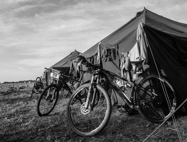 Mongolia Bike Challenge 2014 (Foto: Danielle Baker)