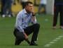 """Decepcionado, Osorio deixa no ar que pode sair: """"Sentimentos confusos"""""""