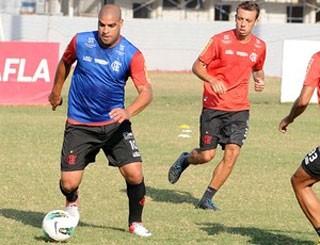 Flamengo (Foto: Flaimagem)