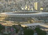 Estreia do futebol no Maracanã é destaque desta terça na Olimpíada
