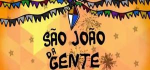 Acompanhe o Blog e os detalhes dos bastidores das reportagens (Reprodução/TV Sergipe)