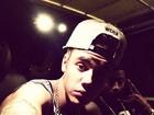 Justin Bieber fere paparazzo com carro e não presta socorro, diz site