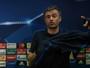 Autuori, Abel, Felipe Melo, técnico do Barça e mais na briga por melhor frase