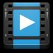 FSS Video Downloader