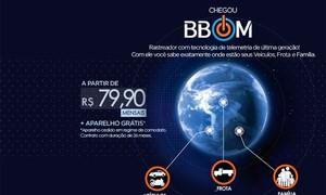 Após ser bloqueada, BBom anuncia reativação a investidores no AC