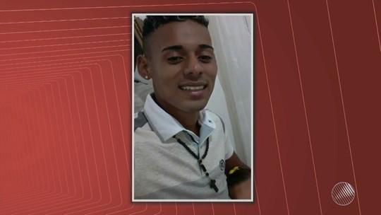Um morre e 3 ficam feridos após briga em festa com carros de som na Bahia