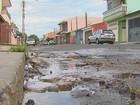 Pesquisadores da USP desenvolvem programa de alerta de vazamentos