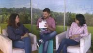 Especialista e dona de lavoura falam sobre qualidade do café em Rondônia