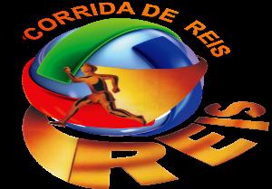 Logo Corrida de Reis Neutra (Foto: TVCA)