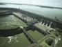 'Meu Paraná' contou a história da extinta Ilha de Itaipu