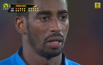 BLOG: Gana fica sem título após pênaltis, mas leva prêmio de golaço da Copa Africana