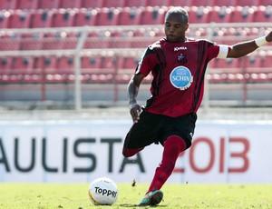 Rio Preto x Ituano - Copa Paulista (Foto: Divulgação/Ituano FC)