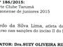 Segunda comissão do TJD-AM julga dez novos processos nesta segunda