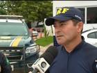 'BR-135 requer intervenção urgente para evitar mais acidentes', diz perito