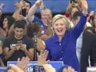 Partido Democrata enfrenta prévias em 6 estados dos EUA