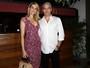 Marido de Ana Hickmann desabafa após ameaças: 'A brincadeira acabou'