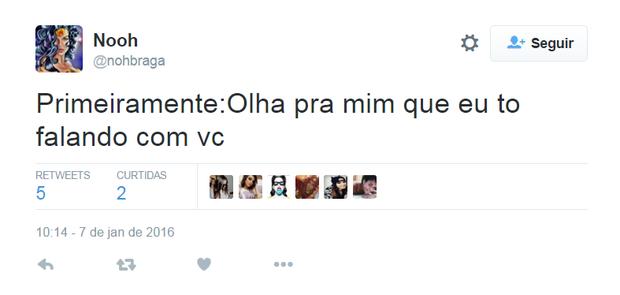 Anitta vira meme no Mais Você (Foto: Reprodução/Twitter)